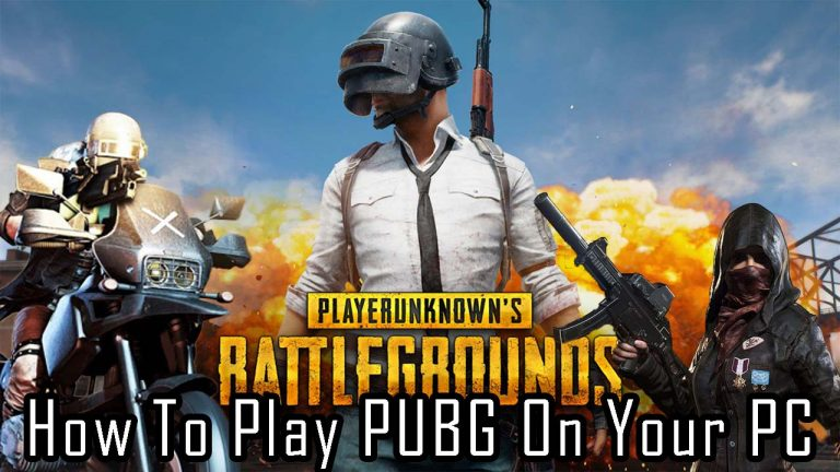 How-To-Play-PUBG-On-PC