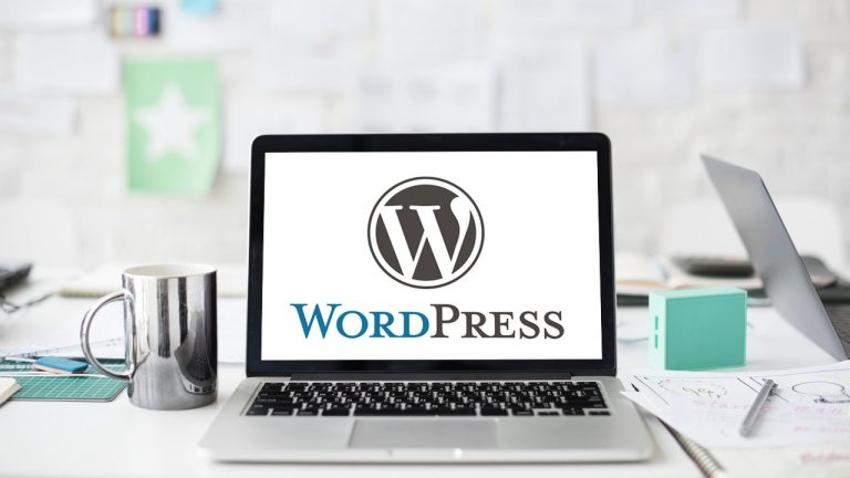 How-WordPress-Became-The-Most-Popular-CMS