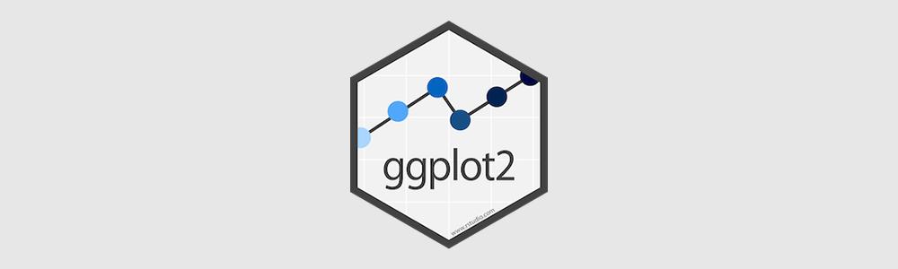 ppplot2 logo